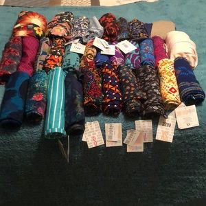 💜LulaRoe Closet Clearout 30 Items💜